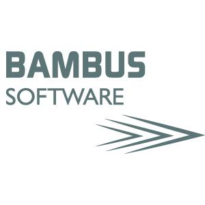 https://www.fitforprofit.ch/wp-content/uploads/2021/06/Bambus.jpg