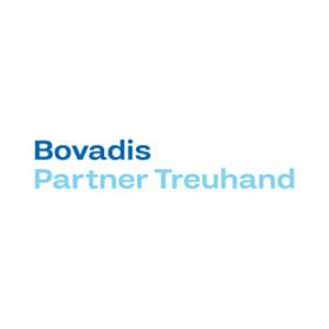 https://www.fitforprofit.ch/wp-content/uploads/2021/06/Bovadis_Logo_300x300.jpg