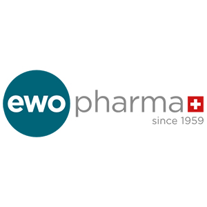 https://www.fitforprofit.ch/wp-content/uploads/2021/06/Ewopharma_Logo_300x300.jpg
