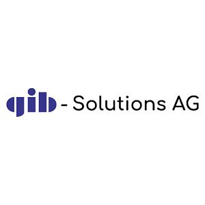 https://www.fitforprofit.ch/wp-content/uploads/2021/06/GIB_Logo_300x300.jpg