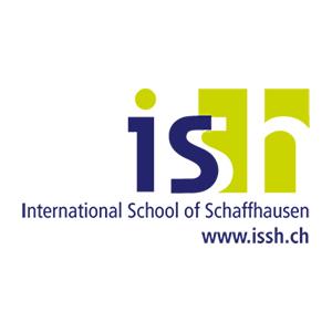 https://www.fitforprofit.ch/wp-content/uploads/2021/06/ISSH_Logo_300x300.jpg