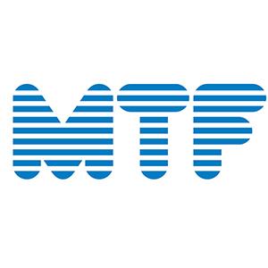 https://www.fitforprofit.ch/wp-content/uploads/2021/06/MTF.jpg