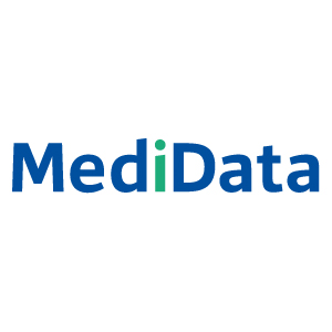 https://www.fitforprofit.ch/wp-content/uploads/2021/06/MediData_Logo_300x300.jpg