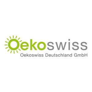 https://www.fitforprofit.ch/wp-content/uploads/2021/06/Oekoswiss.jpg