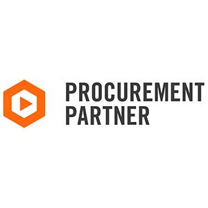 https://www.fitforprofit.ch/wp-content/uploads/2021/06/Procurement-Parnter_Logo_300x300.jpg