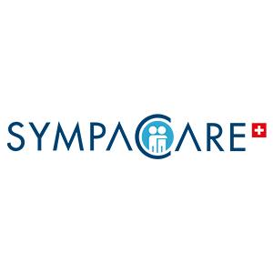 https://www.fitforprofit.ch/wp-content/uploads/2021/06/Sympacare_Logo_300x300.jpg