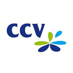 https://www.fitforprofit.ch/wp-content/uploads/2021/06/ccv_Logo_300x300.jpg