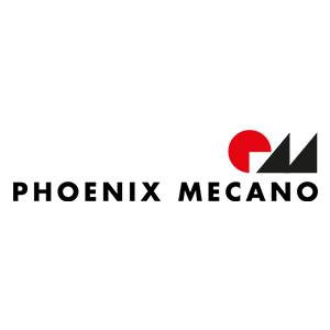 https://www.fitforprofit.ch/wp-content/uploads/2021/06/phoenix-mecano_Logo_300x300.jpg