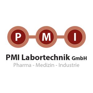 https://www.fitforprofit.ch/wp-content/uploads/2021/06/pmi_Logo_300x300.jpg