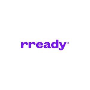 https://www.fitforprofit.ch/wp-content/uploads/2021/06/rready_Logo_300x300.jpg