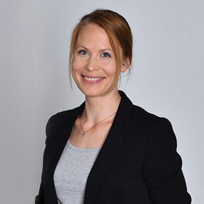 https://www.fitforprofit.ch/wp-content/uploads/2021/06/tikka_design_Portrait_Annukka-400x400-1.jpg