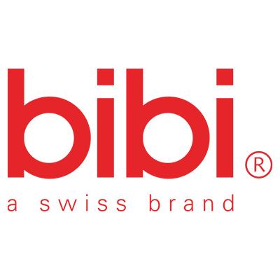 https://www.fitforprofit.ch/wp-content/uploads/2021/08/Logo_Bibi.jpg