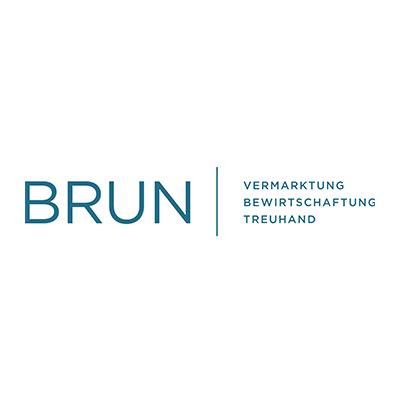 https://www.fitforprofit.ch/wp-content/uploads/2021/08/Logo_Brun-AG.jpg