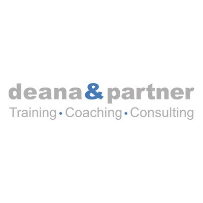https://www.fitforprofit.ch/wp-content/uploads/2021/08/Logo_Deana-partner.jpg