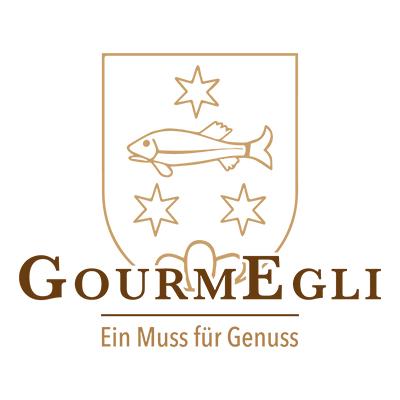 https://www.fitforprofit.ch/wp-content/uploads/2021/08/Logo_Gourmegli.jpg