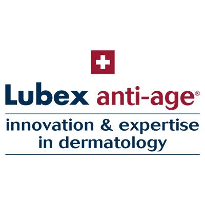 https://www.fitforprofit.ch/wp-content/uploads/2021/08/Logo_Lubex.jpg