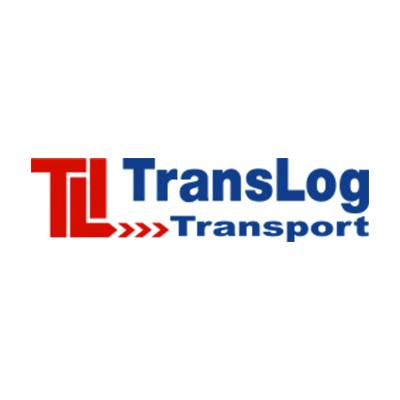 https://www.fitforprofit.ch/wp-content/uploads/2021/08/Logo_TLI-Translog.jpg