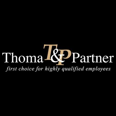 https://www.fitforprofit.ch/wp-content/uploads/2021/08/Logo_Thomas-Partner.jpg