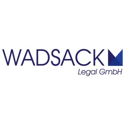 https://www.fitforprofit.ch/wp-content/uploads/2021/08/Logo_Wadsack.jpg