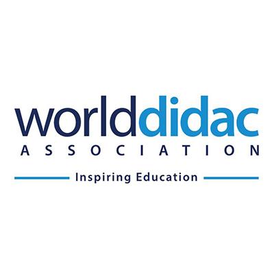 https://www.fitforprofit.ch/wp-content/uploads/2021/08/Logo_Worlddidact.jpg