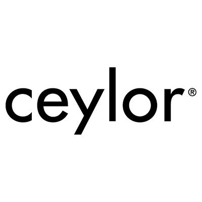 https://www.fitforprofit.ch/wp-content/uploads/2021/08/Logo_ceylor.jpg