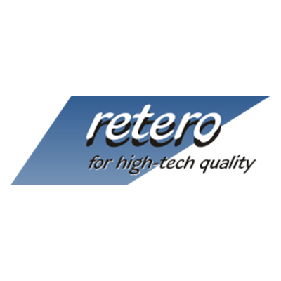 https://www.fitforprofit.ch/wp-content/uploads/2021/08/retero_logo.jpg