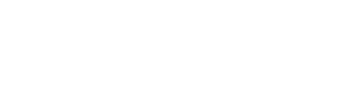 https://www.fitforprofit.ch/wp-content/uploads/2021/09/fit-for-profit-logo-Footer-320x91.png
